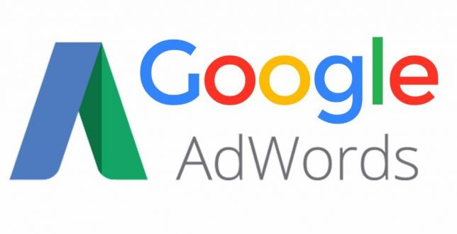 Google.Adwords